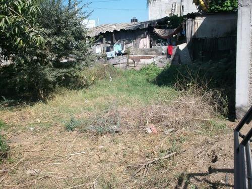 Terreno En Venta San Jose Del Valle