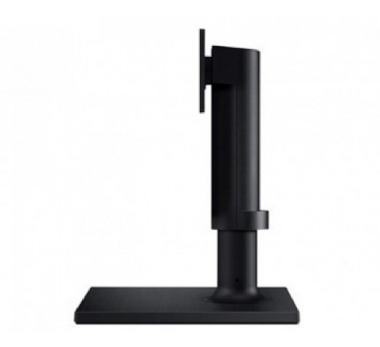 Base Samsung Le41w Ajustavel P/ Monitor