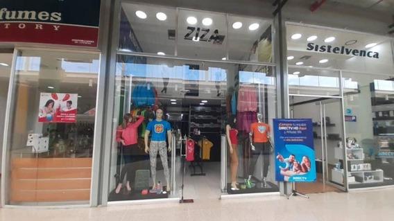 Local En Venta Barquisimeto Oeste 20-10559 Jg