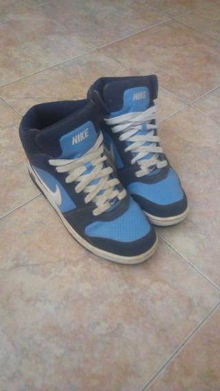 Botas Nike Air Force One Originales Ropa, Zapatos y