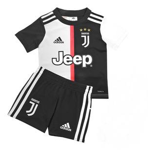 Uniforme Niño Juventus 2020