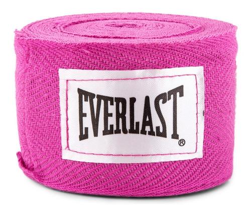 Par De Vendas Everlast Classic Box 120 Pulgadas 3,05 Mts