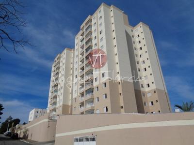 Arujá. Apartamento Alugar, Jordanopolis, 1 Suíte, 1 Vaga, 98 M² R$1.600,00 - Ap00032 - 33819595