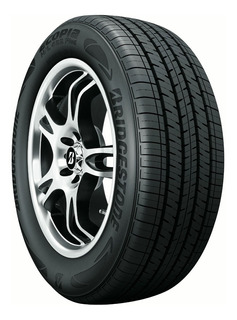 225/55 R19 Ecopia 99h H/ L 422 Plus Bridgestone Envío Gratis