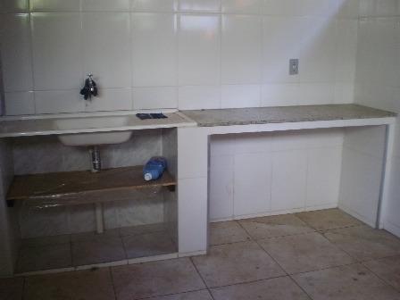 Casa Com 3 Quartos Para Comprar No União Em Belo Horizonte/mg - 16659