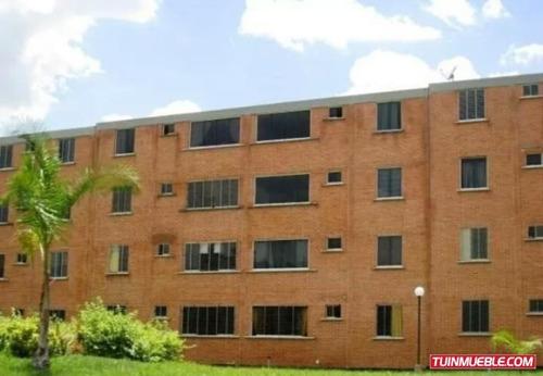 Imagen 1 de 11 de Apartamentos En Venta