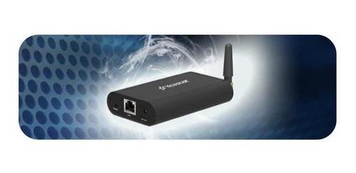 Yeastar Tg100 Gateway Ip 3g Gsm 1 Sim