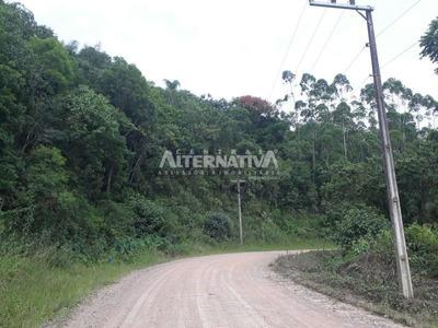Morro Da Antena - 9368
