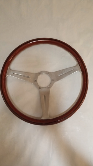 Volante Nardi Torino Años 70