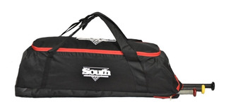Batera Para Softbol / Béisbol South®