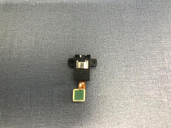 Conector P2 Tablet Samsung Tab3 T210