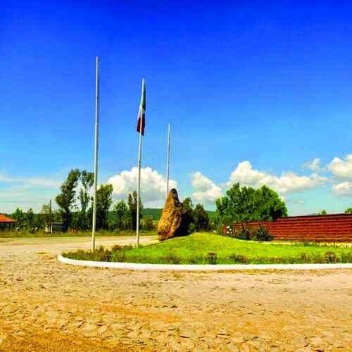Cabaña En Venta En El Frac. Pinares Tapalpa , Tapalpa