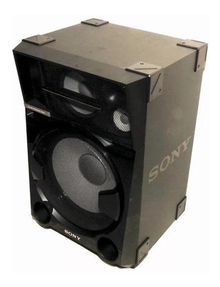 Caixa Acustica Sony Shake77 4-532-716-01 Direita