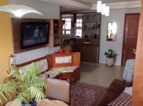 Imagem 1 de 15 de Apartamento - Azenha - Ref: 379770 - V-pj3062