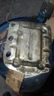 Skid Plate Bmw 1200 Gs