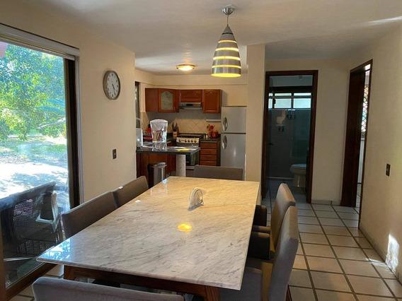 Casa En Renta Carretera Federal 54 De Cuota, Los Gavilanes_30050