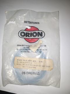 Retentor Orion Rp0.571.500.05 57x76x12 Trator