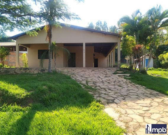 Casa - Ca03088 - 33958905
