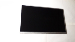 Pantalla Samsung N145