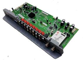 Placa Principal Da Tv Cce Gt-309px-v303 1.10.73244.04
