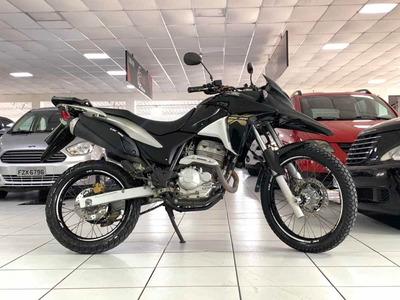 Honda Xre 300 Ano 2014 Financiamos Até 48x Promoção Semana
