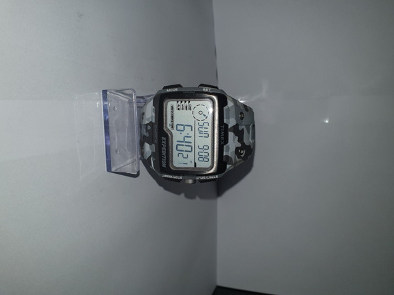Relógio Timex Expedition Shock