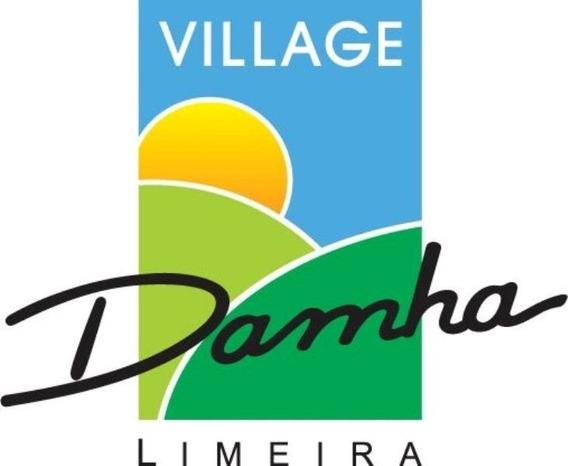 Terreno - Venda - Cond Damha - Cod. 13425 - V13425