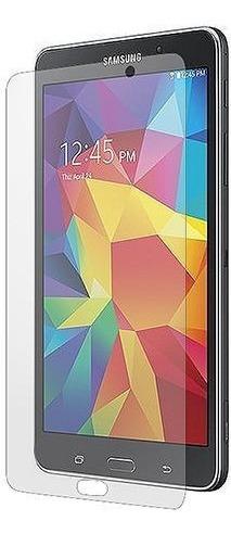 Lamina Protectora Galaxy Tab 4 7 Pulgadas