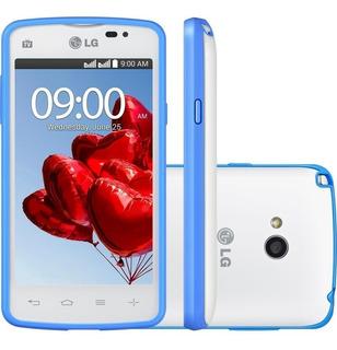 Smartphone LG L30 3g Android 4.4 Dual Novo