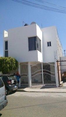Casa En Irapuato