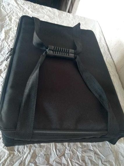 Bag Capa Para Dois Globos De 50