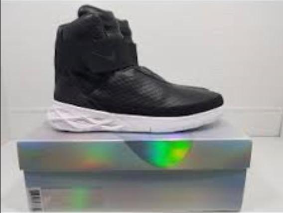 Tênis Nike Swoosh Hunter Nikelab Masculino Sneaker Original