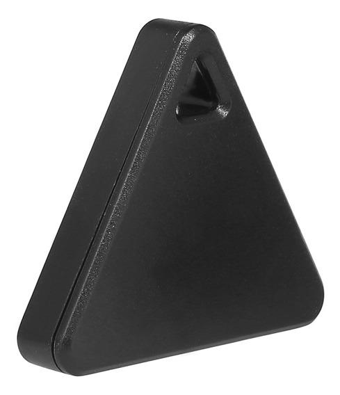 Inteligente Gps Rastreador Localizador Localizador Bluetooth