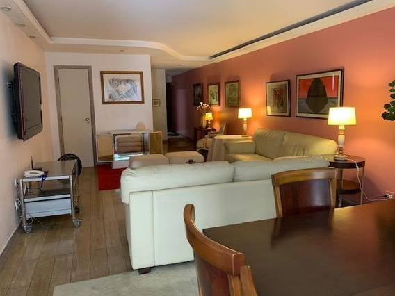 Casa Em Barra Da Tijuca, Rio De Janeiro/rj De 280m² 4 Quartos Para Locação R$ 5.700,00/mes - Ca379696