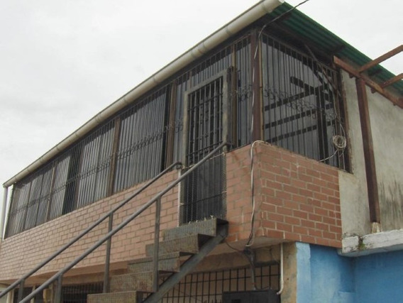 Casa En Venta San Felipe Mls 19-715 Rbl