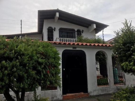 Casa En Venta Santa Elena Rahco