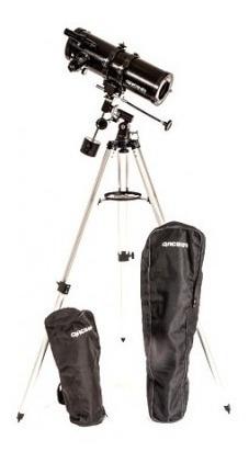 Telescópio Greika 1000114