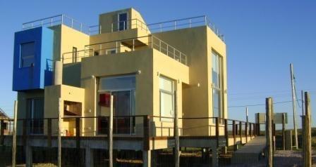 Casa Frente Al Mar Punta Del Este Disponible Temp 2020
