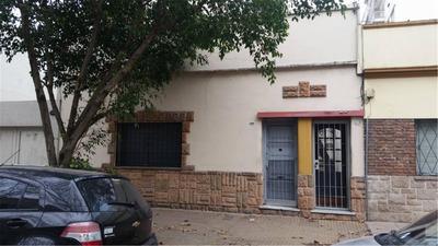 Ph 2 Y 3 Ambientes Con Patio Y Terraza Villa Del Parque