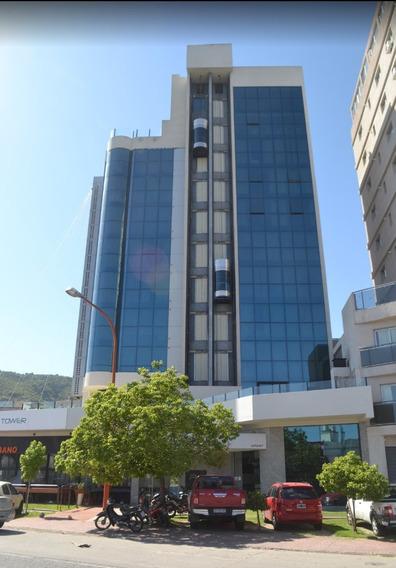Departamento En Venta - Villa Carlos Paz Zona Centro