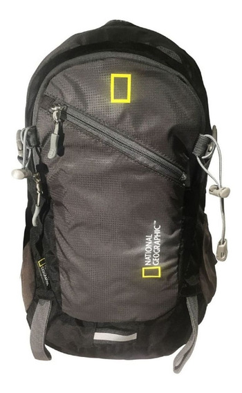 Mochila Mujer Hombre 20 Litros National Geographic Nepal