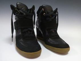 Zapatos Casuales De Dama
