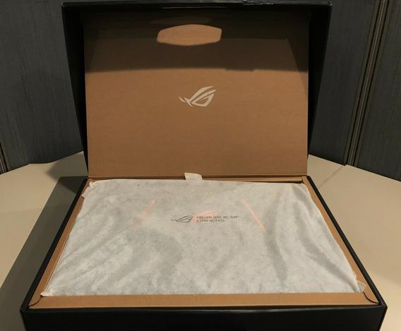 Asus Rog 17.3 Gaming Laptop