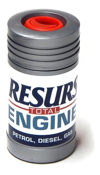 Resurs Restaurador Motor Ahorrador Gasolina 50 Grs