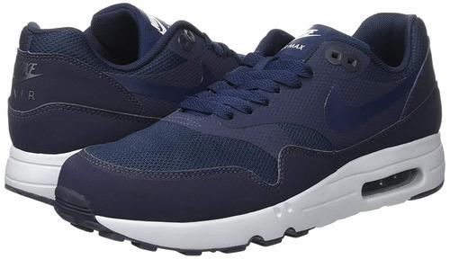 Nike Airmax, Fotos Reales, Numero 4142 43, Nuevas Con Caja