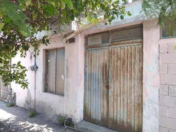 Local Comercial En Renta En Niño Artillero, Monterrey, Nuevo León