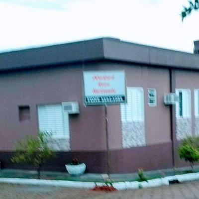 Casa Com 14 Dorms, São Joao Batista Do Glória, Passos - R$ 1.6 Mi, Cod: 1405 - V1405