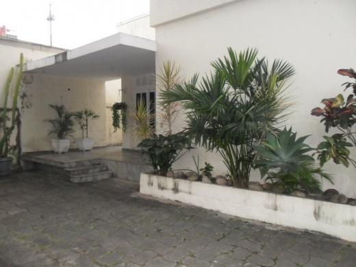 Aluguel Casa Campos Dos Goytacazes Brasil - 338-a