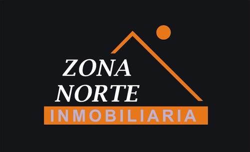 Tigre. Villa La Ñata. Venta Fracción De Tierra 2 Y 5 Has