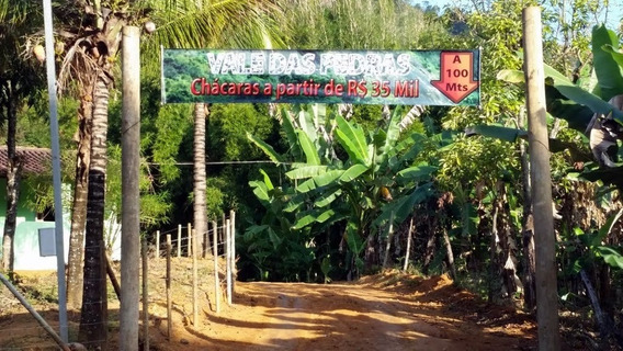 Terreno Loteamento Em Zona Rural - Iapu - 4824411911749632